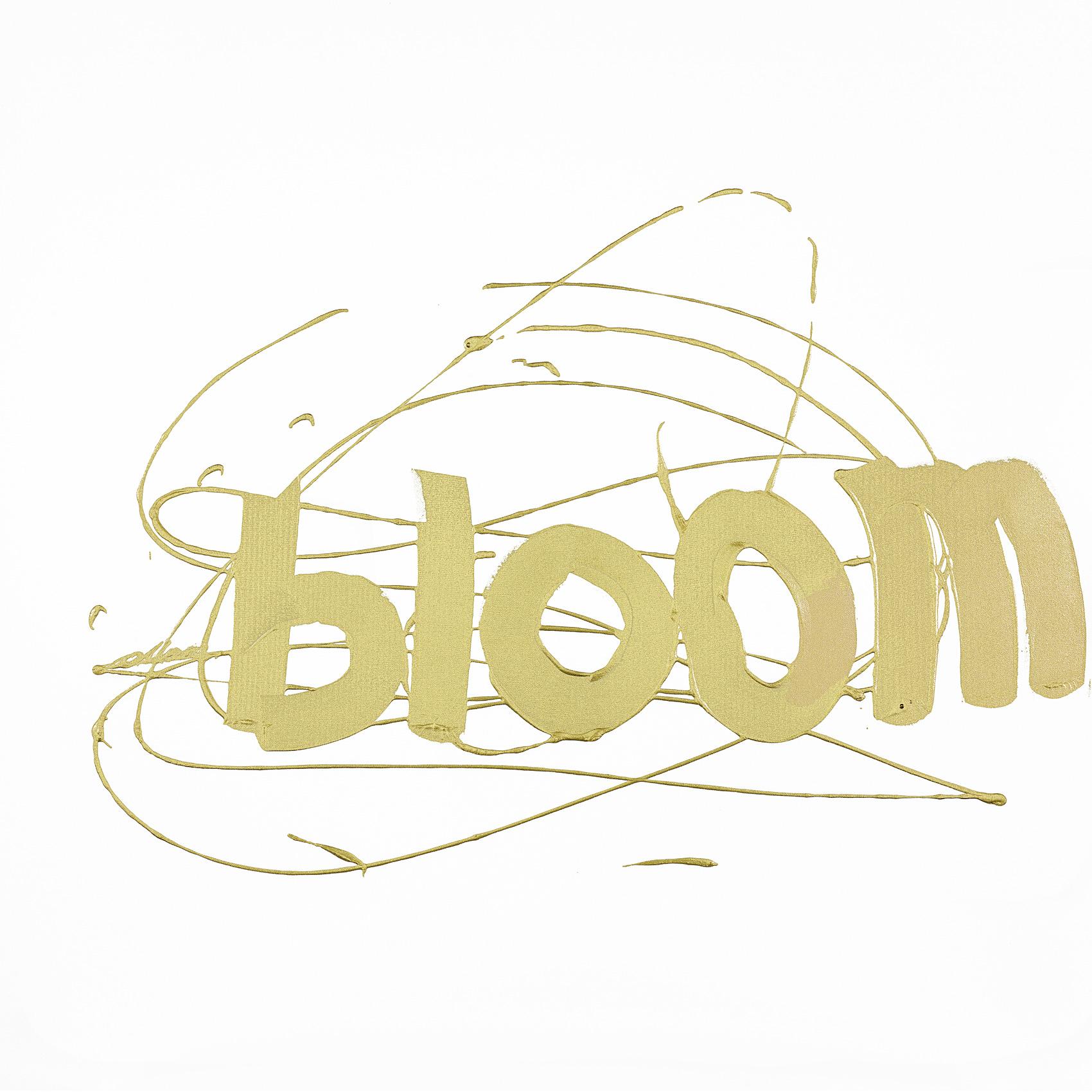 Bloom_5278