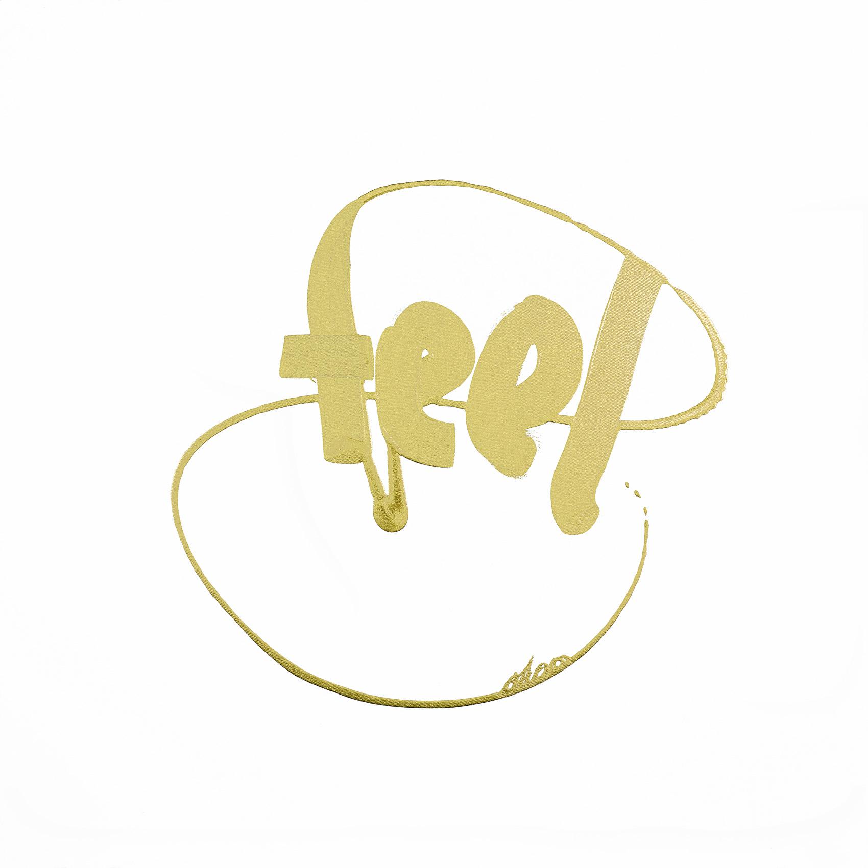 Feel_5374