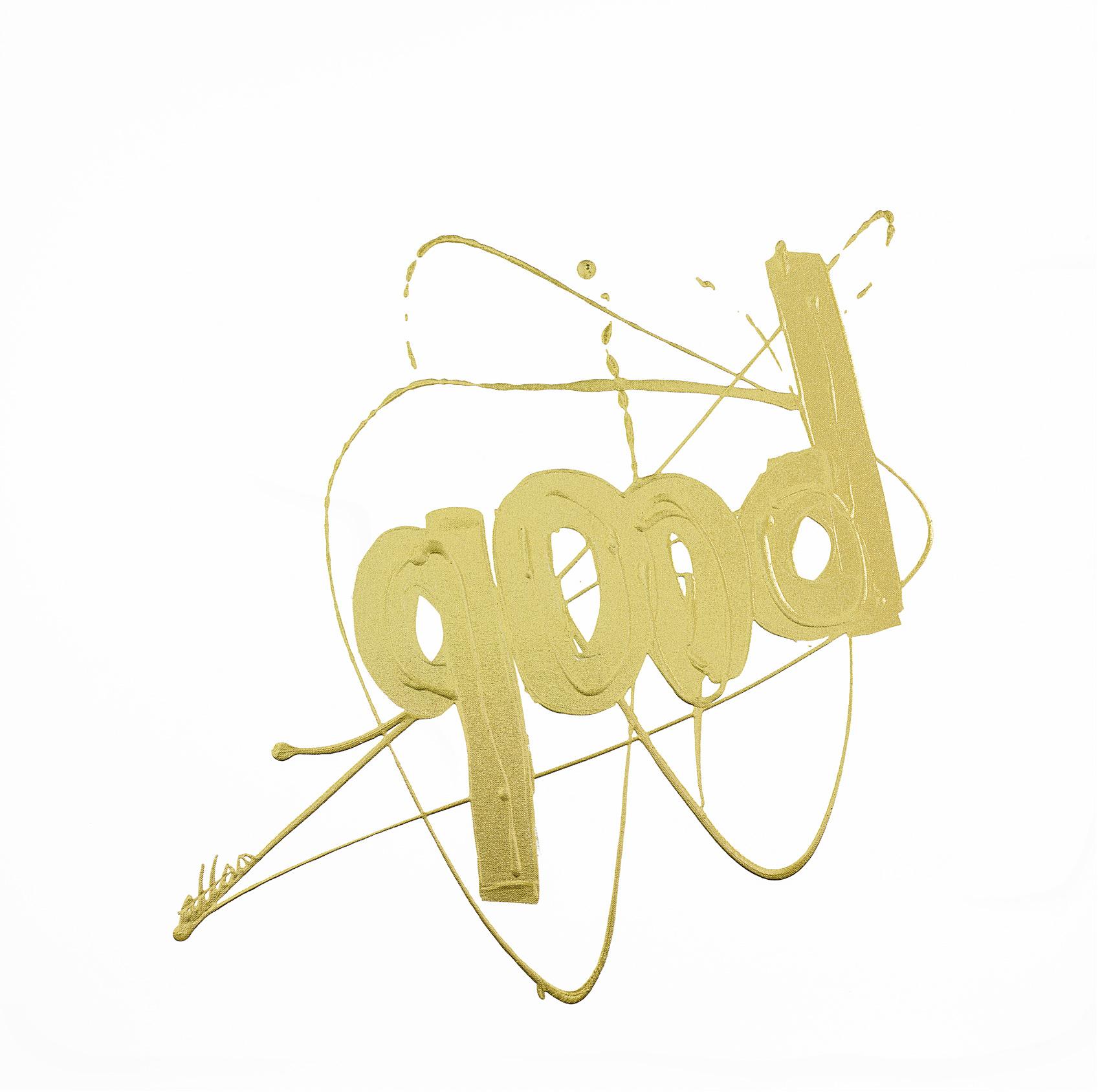Good_5397
