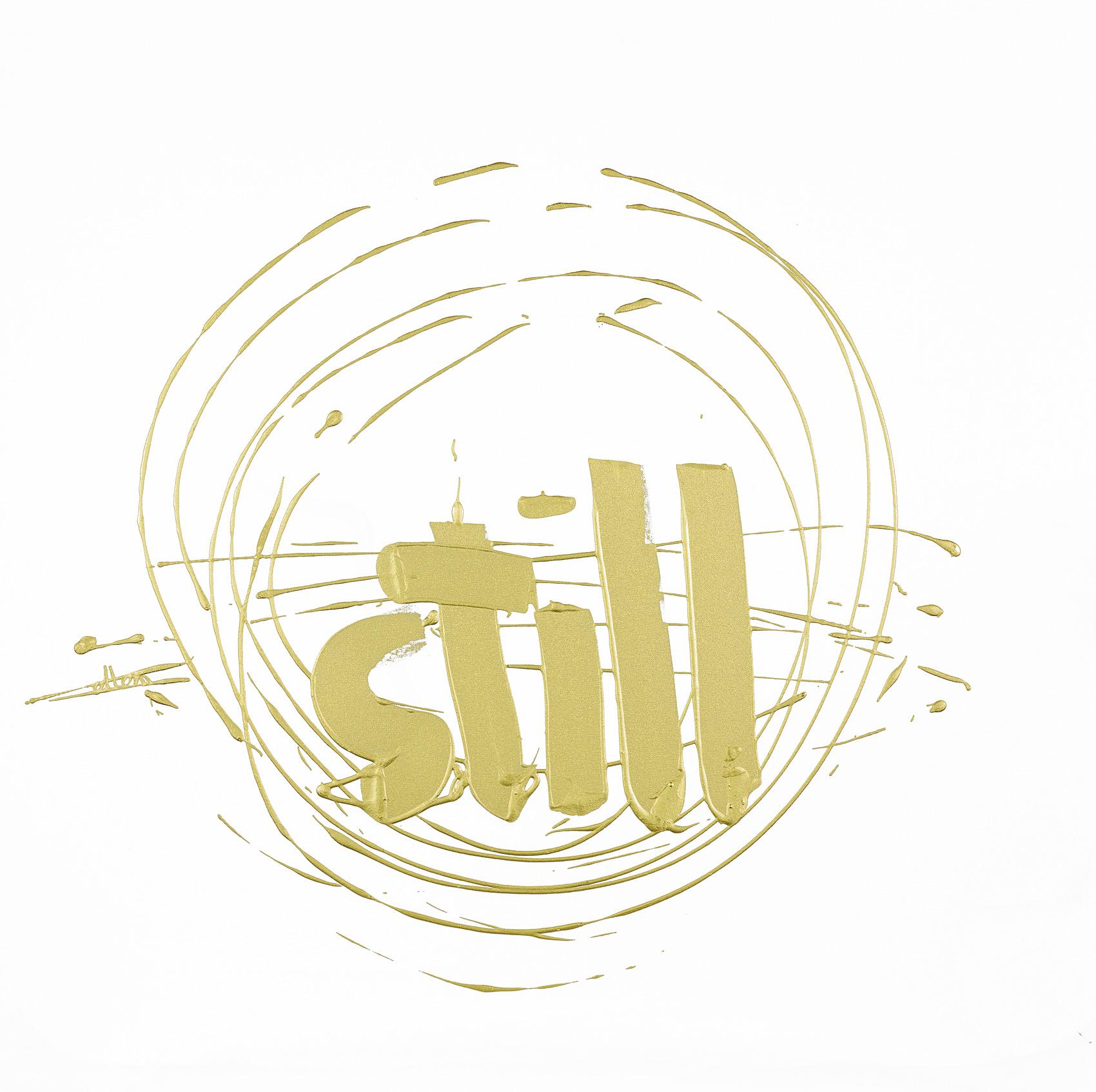 Still_5279