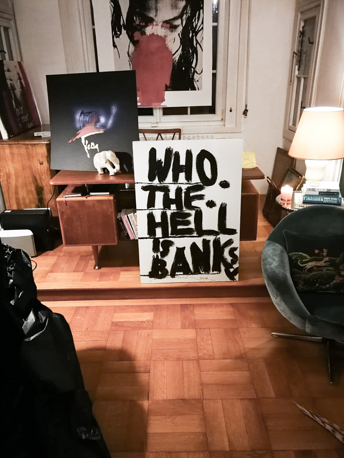 191211_Kunstaktion–who-the-hell-is-banksy-
