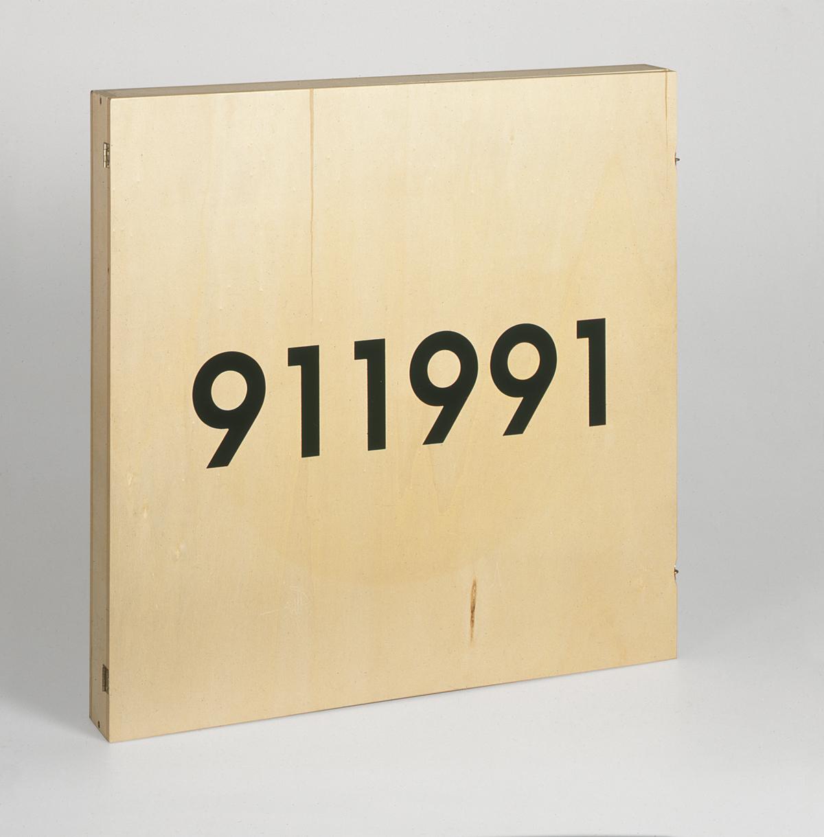 01_matta-box-911991