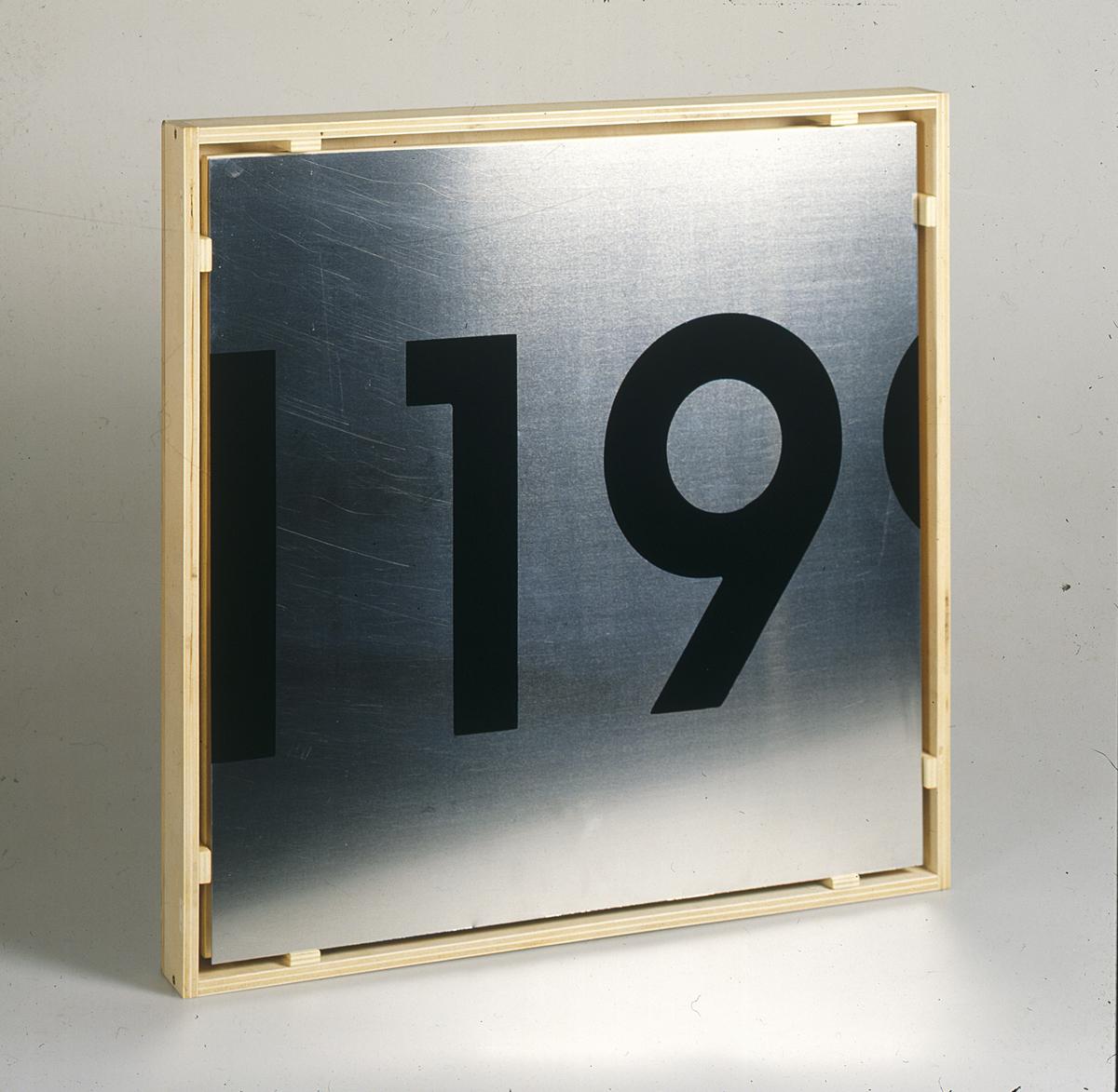 02_matta-box-1991