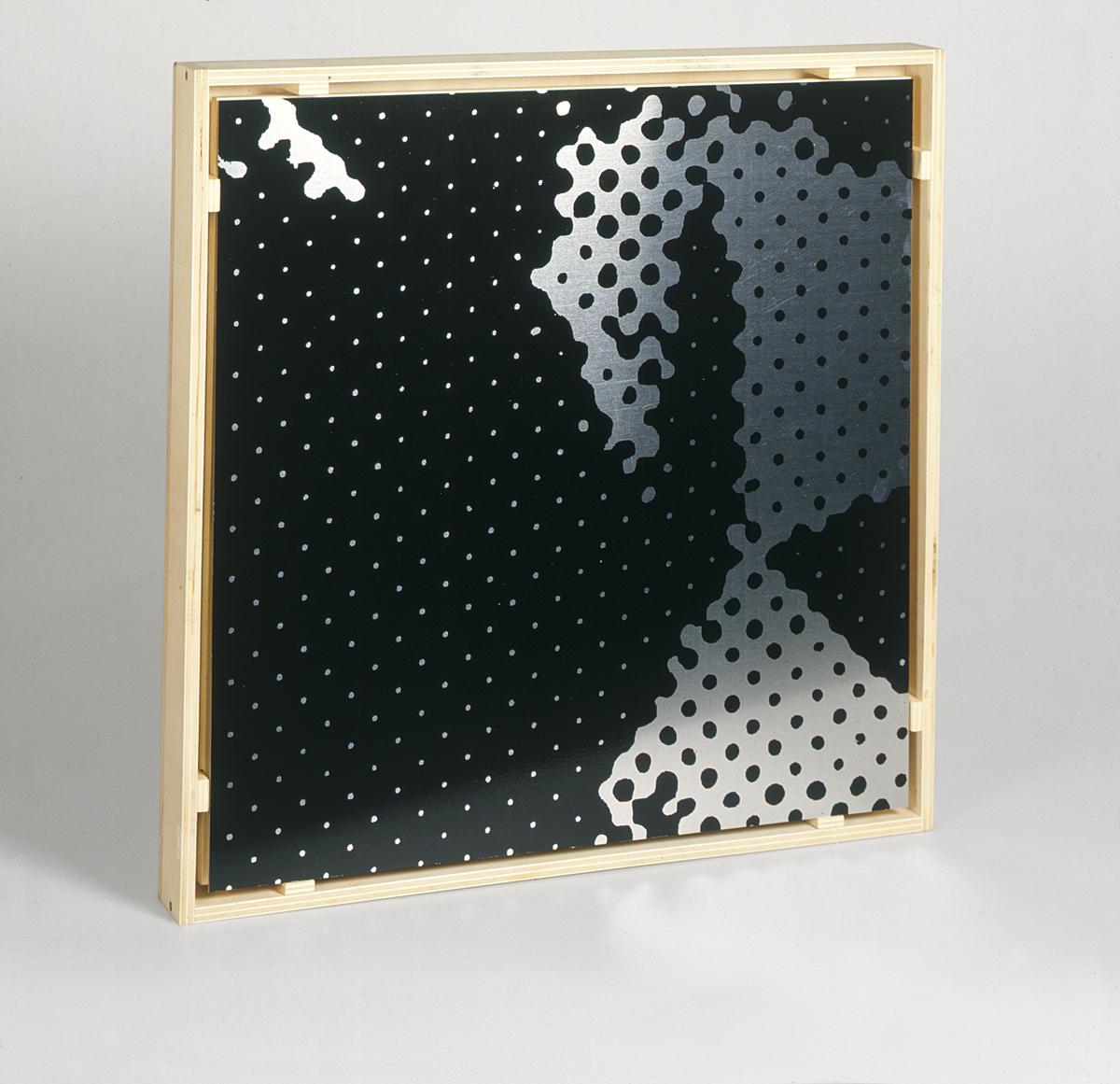 03_matta-box-raster