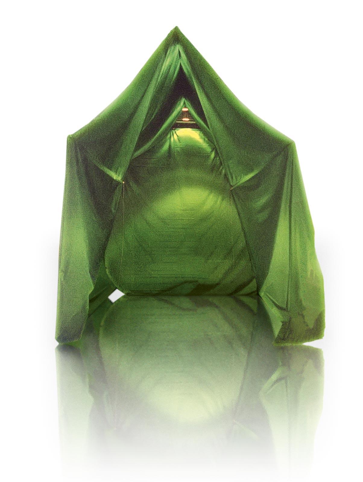 Casa-Verde-_weiss_matta-wagnest