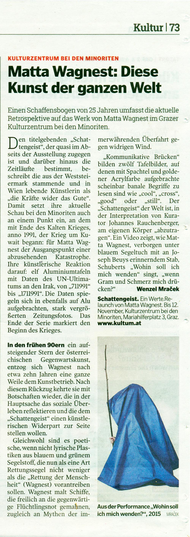 Kleine-Zeitung-30.10.16